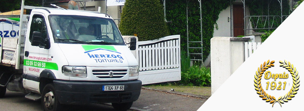 herzog-toitures-couv-expert